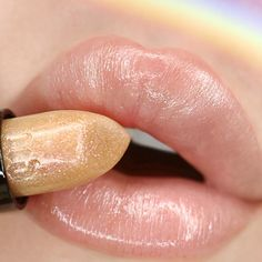 Lipstick 1   Top Ideas To Try   Recipes, Hairstyles , Color inspiration,Wedding Ideas ,something new