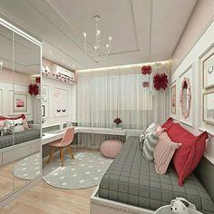 Room decor 15