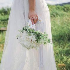 """""""zia wedding""""💍💏💝 . . #ziawedding #makramedekor #eskuvoifoto #eskuvoidekor #kreatívfotózás #kreativfotozas #dekoráció #csokorszoknya #makramé #egyedidekor #wineartpicnic #különlegesesküvő #makraméesküvő Handmade Home, Decoration, Wedding Dresses, Home Decor, Decor, Bride Dresses, Bridal Gowns, Decoration Home, Room Decor"""