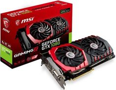 MSI GeForce GTX 1080 and GTX 1070 graphics cards announced - https://technutty.co.uk/articles/all/news/computers/68568/msi-geforce-gtx-1080-and-gtx-1070-graphics-cards-announced/?utm_source=PN&utm_medium=&utm_campaign=SNAP%2Bfrom%2BTechNutty