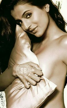 Congratulate, Sexynude and fukking images of amisha patel apologise, but