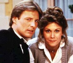Of all the 80s television, Scarecrow and Mrs. King was my all time favorite. DITTO! Perhaps the only series I saw every episode of, from the pilot forward.