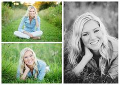 Inspiration Dose: Senior Session » Photography Awesomesauce
