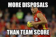 Football Memes, Sports Memes, Football Team, Funny Memes, Jokes, Crows, Gold Coast, Rugby, Coaching
