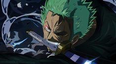 One Piece Chapitre 914 : Luffy et Zoro vs Hawkins One Piece Anime, Zoro One Piece, Wallpaper Gallery, Black Wallpaper, Hd Wallpaper, Wallpapers, Age Of Mythology, Roronoa Zoro, One Punch Man