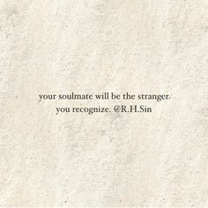 Soulmate and Love Quotes : QUOTATION – Image : Quotes Of the day – Description Soulmate And Love Quotes: This is what I actually thought when I saw Jim for the first time in high school Sharing is Power – Don't forget to share this quote ! Sin Quotes, Poetry Quotes, Words Quotes, Quotes To Live By, Best Quotes, Funny Quotes, Soul Mate Quotes, Sayings, First Time Quotes