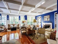 View 35 photos of this $25,000... Shelter Island, NY 11964 | MLS #0038336 | Zillow