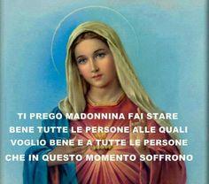 De la página del Papa Francesco