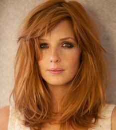Kelly Reilly. Perfect Caroline Bingley.