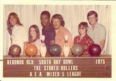 'bowling team' - Google Search