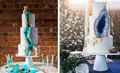 Hit+na+svatbě+–+svatební+dorty+plné+krystalů+se+líbí+i+Ashtonovi+Kutcherovi+(12+foto)