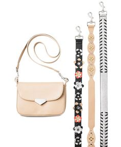 emojination handbags accessories - Shop for and Buy emojination handbags accessories Online