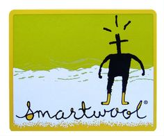 SmartWool Athlete Ambassador