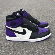 All Nike Shoes, White Nike Shoes, New Jordans Shoes, Hype Shoes, Nike Shoes Outlet, Jordans Sneakers, Shoes Sneakers, Nike Air Force, Air Force 1