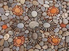 Image result for natural materials images of