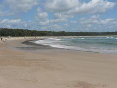 Iluka-NSW Australian Beach, Next Holiday, Beaches, Places To Go, Water, Travel, Outdoor, Beautiful, Gripe Water