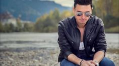 Fady Fatrouni (born on February 2, 1987), best known by his stage name Faydee, is an Australian singer and songwriter of Lebanese origin. Additionally, he is an ambassador of the Bully Free Australia Foundation.
