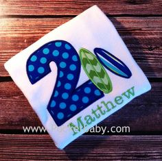 Hey, I found this really awesome Etsy listing at http://www.etsy.com/listing/155113811/personalized-surfer-birthday-shirt-beach