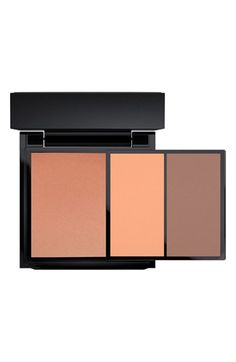Free shipping and returns on M·A·C All the Right Angles Collection at Nordstrom.com. M·A·C has packaged three of its sculpting formulas in one portable palette, for effortless highlighting and contouring wherever you go.