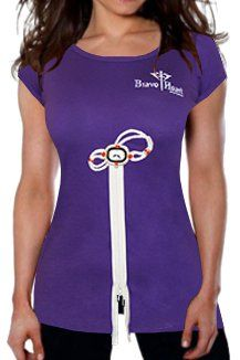 Limited edition Naomi fashion tshirt    Happy Sharing. PIN, Repin