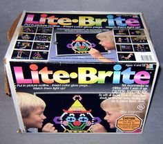 Lite-Brite_Loved it!