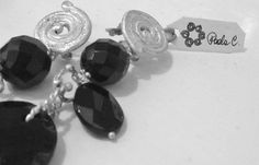 Paola C. Gioielli   Fine Jewelry and Art   www.paolacdesign.com