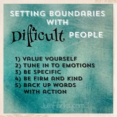 Setting+Boundaries+with+Difficult+People
