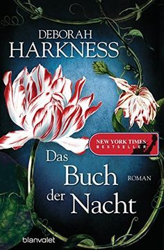 Das Buch der Nacht: Roman (Diana & Matthew Trilogie, Band 3), http://www.amazon.de/dp/3764505273/ref=cm_sw_r_pi_awdl_l6jVwb0MQMMFF