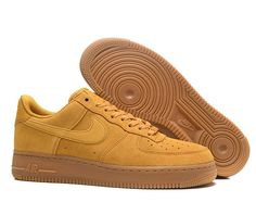 4396353886c 15 Best nike air force 1 images | Air force 1, Nike free shoes, Nike ...