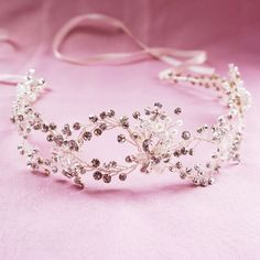 Cheap crown rubber, Buy Quality headband sequin directly from China crown porcelain Suppliers: Only Bride is professional on bridal accessories. Bridal headband. wedding tiara.bridal hair comb. wedding headpiece e