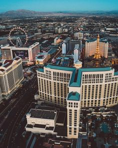 """jnsilva: """" out Las Vegas it's been real!  from a flight with @nyonair and @maverickhelicopters  shot on @sonyalpha a7r!"""""""