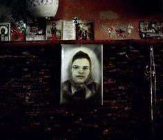 "Fotos de los ""invisibles"" de Chernóbil | Pacifista"