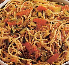 #Spaghetti #FiberPasta #vongole e #zucchine #fitness #alimentazione #mangiaresano #nutrizione #alimentazionesana #dietasana #benessere #salute #dimagrimento #dieta #sport #diabete #colesterolo