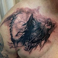 Horror-Tattoo-025-Alvin Chong001