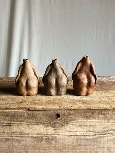 Pottery Sculpture, Sculpture Clay, Sculptures, Human Sculpture, Ceramic Clay, Ceramic Pottery, Pottery Art, Diy Clay, Clay Crafts