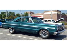 Plymouth Cars, Plymouth Gtx, Gaithersburg Maryland, Rv Bus, Plymouth Belvedere, Road Runner, All Cars, Car Detailing, Exterior Colors