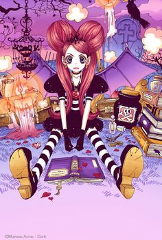 Discover recipes, home ideas, style inspiration and other ideas to try. Sugar Rush, Sugar Sugar, Sugar Baby, Manhwa Manga, Anime Manga, Sugar Skull Tattoos, Baby Boy, Vintage Comics, Anime Comics