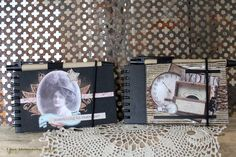 For Her and Him - Cards Und More Shopblog