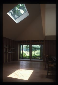 1000 images about japan architecture on pinterest sou fujimoto kenzo tange and gable house atelier bow wow office nap