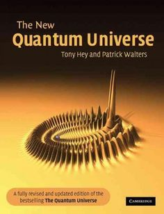 The code book the science of secrecy from ancient egypt to quantum precision series the new quantum universe fandeluxe Gallery