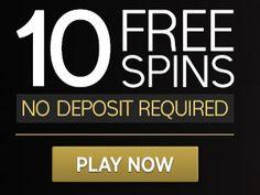 No Deposit Bonus Free Casino Slot Games, Play Casino Games, Online Casino Games, Best Online Casino, Online Casino Bonus, Cool Games Online, Joker Game, Slot Online, Poker