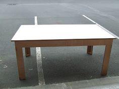 cnc 4 u nz Service Design, Cnc, Custom Design, Dining Table, Furniture, Home Decor, Decoration Home, Room Decor, Dinner Table