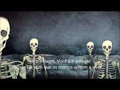 Os Mortos Voltam a Viver.