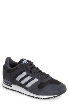 newest 26bf2 fb4ac adidas  ZX 700  Sneaker (Men) available at  Nordstrom Adidas Zx 700