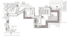 Gallery - Double Helix House / Onishimaki + Hyakudayuki Architects - 12