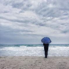 Sardinia landscape: Pioggia io sarò... - via http://ift.tt/1zN1qff e #traveloffers #holiday | offerte di turismo in Sardegna: http://ift.tt/23nmf3B -