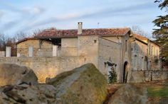 A Last: a top-end holiday rental in Gascony, SW France