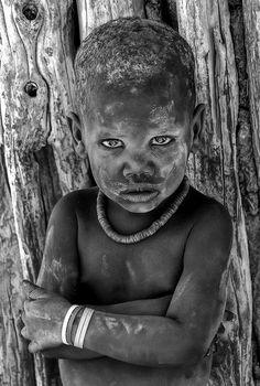 photographer - Chad Galloway