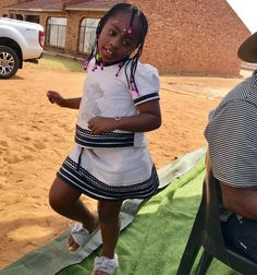Cheer Skirts, Kids Fashion, African, Traditional, Junior Fashion, Babies Fashion, Fashion Children, Kid Styles, Child Fashion