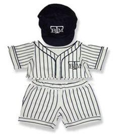 e51153ff558 15 Best Teddy Bear Clothes PURPLE fits Build a Bear Teddies images ...